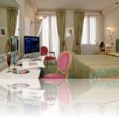 Hotel Principe 6